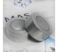 Алюминиевая лента 50мм*40м