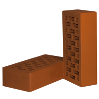Блоки и Кирпичи