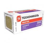 Базальтовая вата Технониколь Стандарт 1200х600х100 мм 4 плиты в упаковке