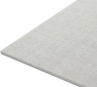Гипсоволокнистый лист Кнауф влагостойкий ГВЛВ, 2500х1200х10мм