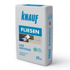 КНАУФ Флизен / KNAUF Fliesen плиточный клей (25 кг)
