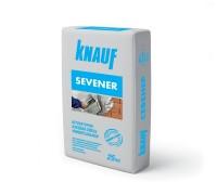 Штукатурно-клеевая смесь КНАУФ-Севенер 25кг.
