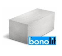 Пеноблок Бонолит (Bonolit) 600х300х200мм